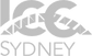 Icc_logo_2x.png