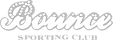 Bounce_logo.png