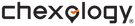 chexology-email_logo.png