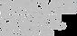 BarclaysCenter_logo_2x.png