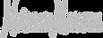 Neimanmarcus_logo_2x.png