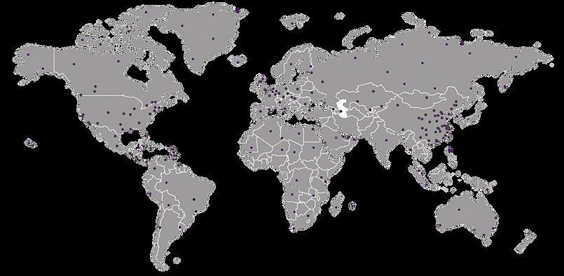 Global Presence.png