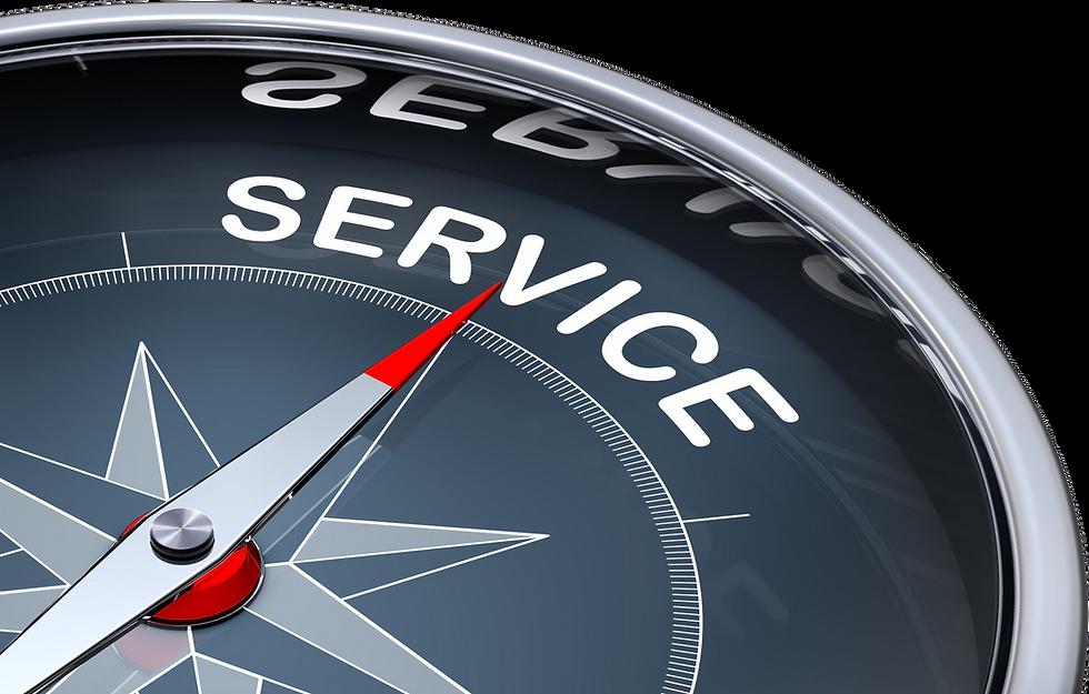 service Principle.png