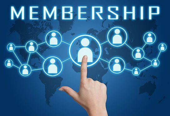 Photo no. 5 - Memberships.jpg