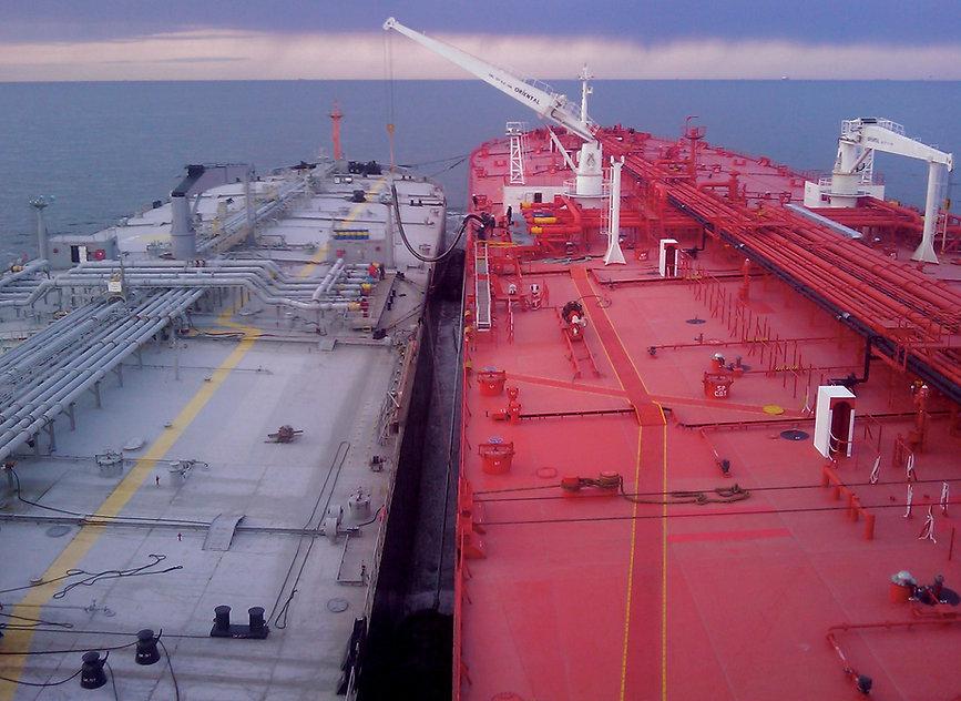 ship-to-ship-transfer.jpg