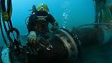 Marine hull 002.jpg