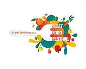 Fleet-Food-Festival-300x241.jpg