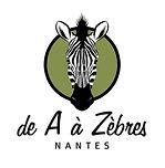 Projet_de_A_à_Z_Nantes.jpg