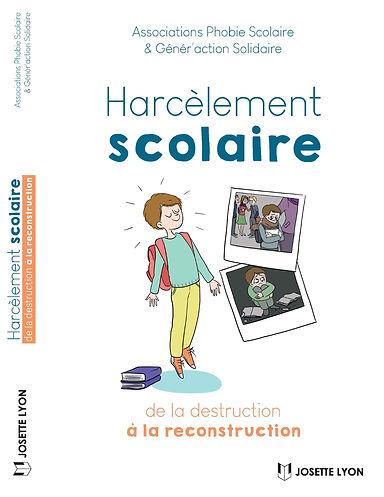 Couverture HarcelementScolaire1.jpg