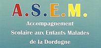 ASEM 24.jpg