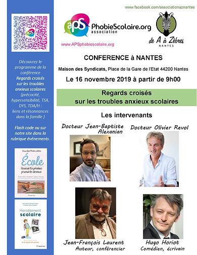Affiche_conférence_APS_Nantes_2019_v2.jp