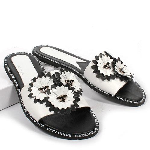 РАСПРОДАЖА обуви больших размеров