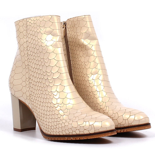 Женская обувь больших размеров TAIS