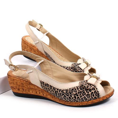 Женская обувь большого размера TAIS