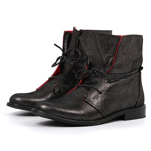 Женская обувь TAIS маленького размера