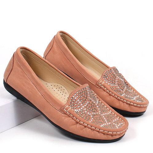 Женская обувь маленького размера TAIS