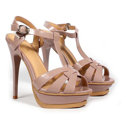 Женская обувь маленького размера со скидкой
