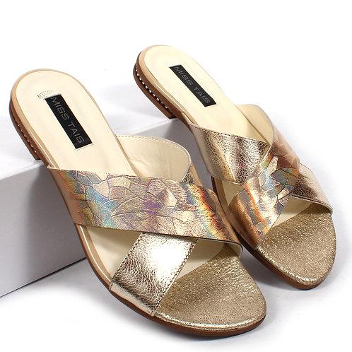 Женская обувь большого размера MISS TAIS