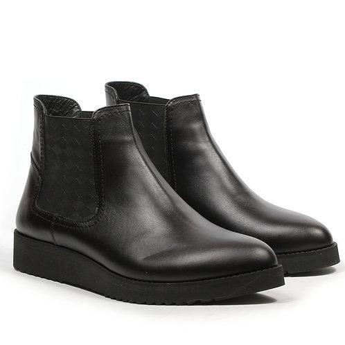 Женская обувь большого размера MISS TAIS от производителя