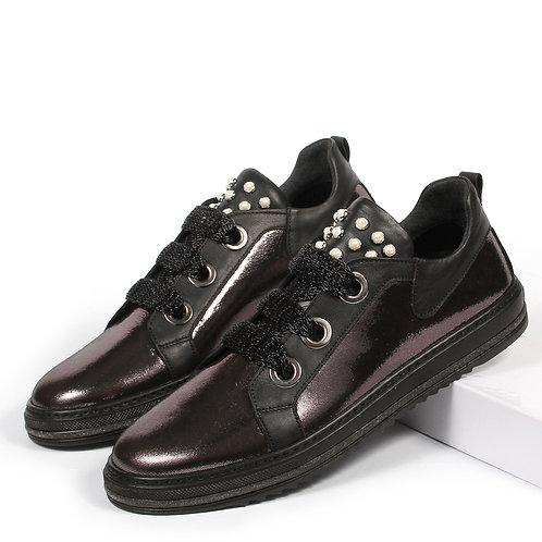 Женская обувь больших размеров ТАИС