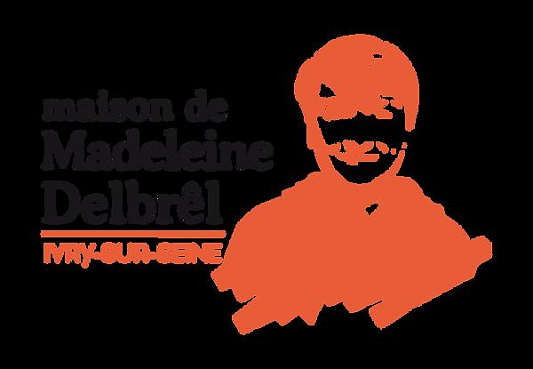 maison Madeleine Delbrêl.png