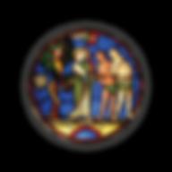 Partages bibliques -église catholique d'Ivry sur Seine