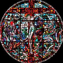 église catholique d'Ivry sur Seine