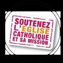 église catholique Ivry sur seine