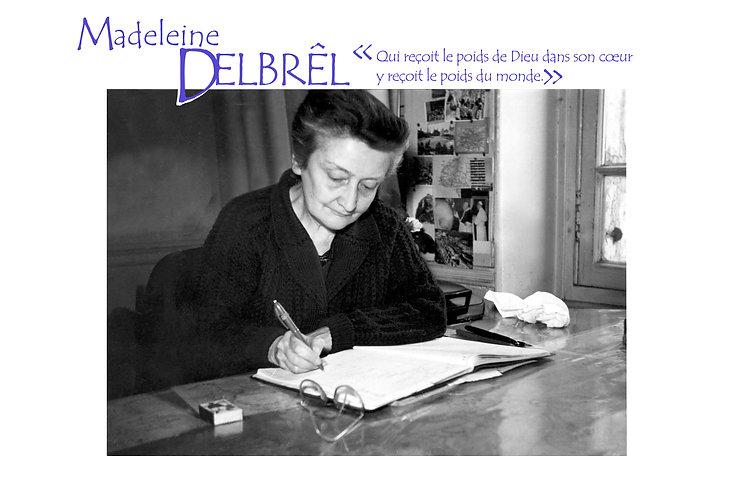 Madeleine-Delbrel image 1.jpg