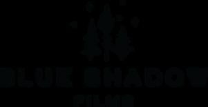 BDF_Primary Logo_Black.png