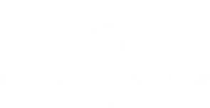 BDF_Primary Logo_White.png