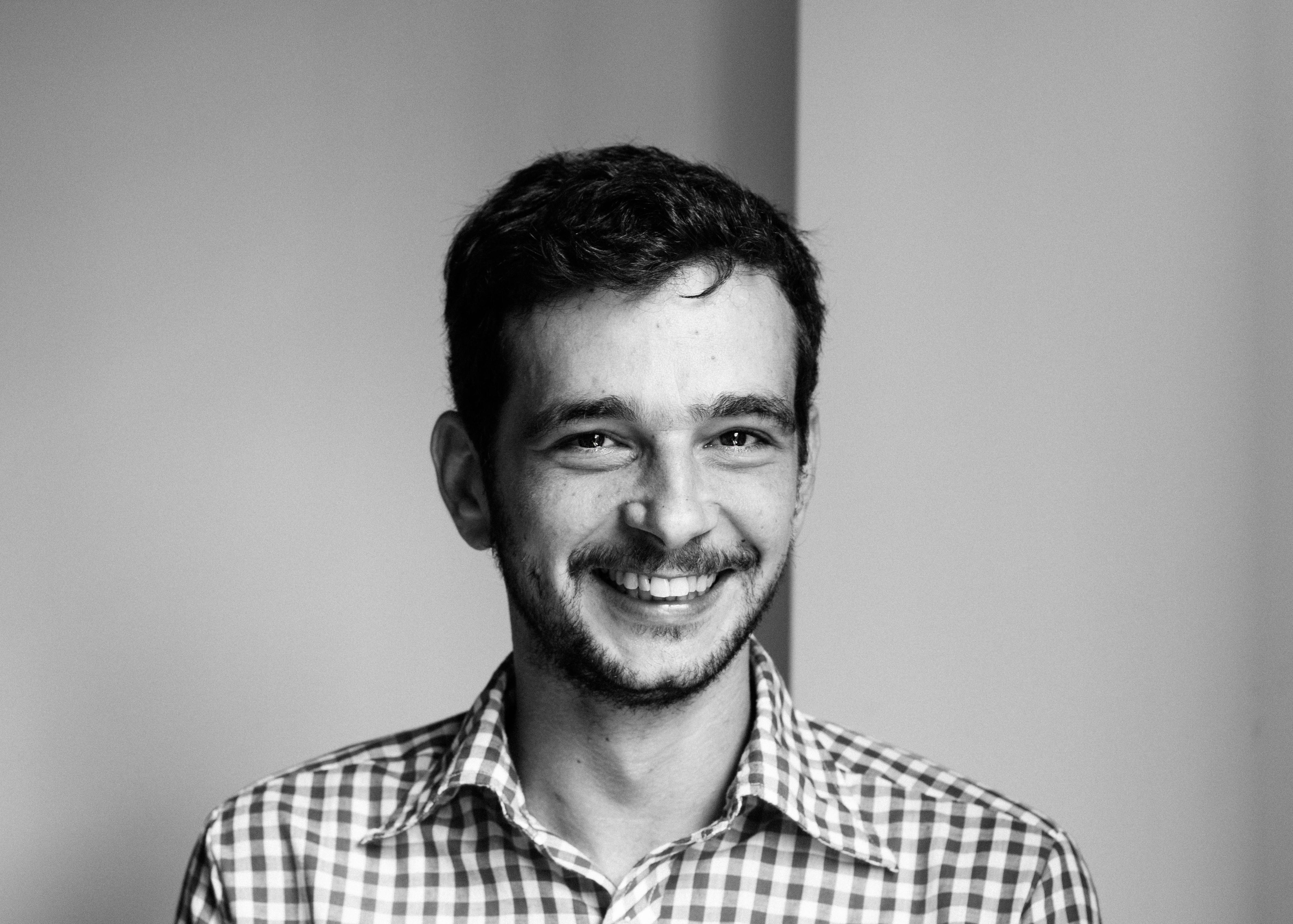 Ricardo Lapão (Rashid)