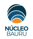 Núcleos_Regionais_-_Bauru_-_Logo-06.png