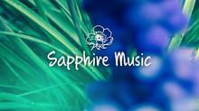 Sapphire Music