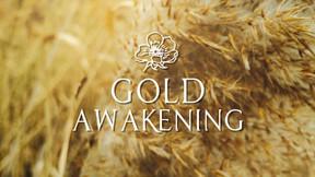 Gold Awakening
