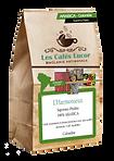 Café Arabica - L'Harmonieux
