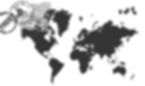 Carte du Monde des cafés - Les cafes Lucor