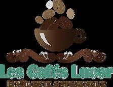 Logo Les Cafés Lucor | Sarthe | France