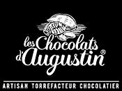 logo Augustin.png