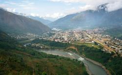 Pérou - Terre du meilleur café