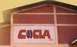 cocla4