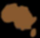 Café origine Afrique - lescafeslucor.com