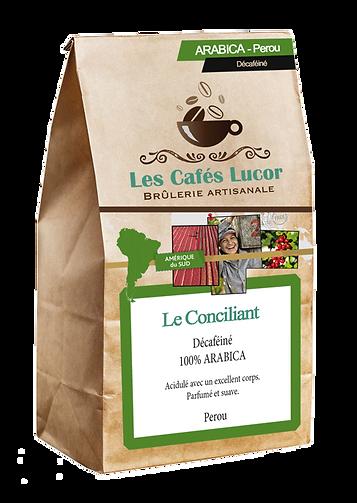 Café---Perou-Décaféiné-Le-Conciliant.png