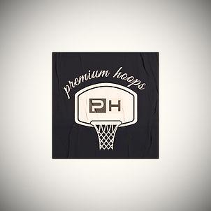 PremiumHoops_LogoJPEG_edited.jpg