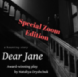 DearJane-NewDates-3mmBleed - ZOOM-croppe