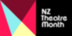 nz-theatre-month.png