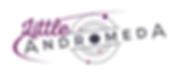 LA Logo Colour Standard_4x.png