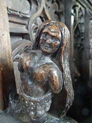 Grimston Mermaid.JPG