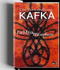 métamorphose-book-1.png