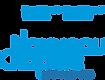 CCA_NewChapter_logo_transparent-f.png